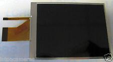 LCD originale per Olympus μ − 7000 (Stylus - 7000), μ − 7020 (Stylus - 7020) - NUOVO