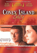 Coney Island Baby (DVD, 2005)