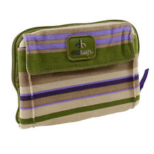 The Ali-Oop Soft Cloth Diabetes Travel Organizer Test Supply Kit by Dittibags
