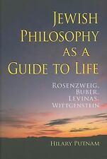 The Helen and Martin Schwartz Lectures in Jewish Studies: Jewish Philosophy...