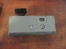 "Apple iMac G5 17"" Power supply 180 Watt A1058 AcBel API3PC94"