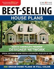 Best-Selling House Plans (CH) (Home Plans)