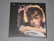DAVID BOWIE Young Americans Remastered 180g LP New Sealed Vinyl