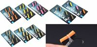 Brand New Nash Tackle Ziggaz - All Colours - zig rig