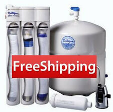 Culligan AC-15 and Culligan AC15 Aqua Cleer Reverse Osmosis System Filters RO