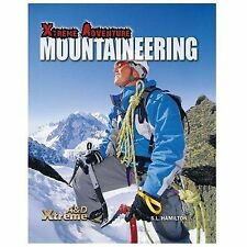Mountaineering (Xtreme Adventure)