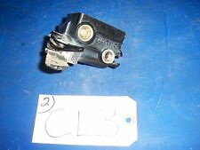 TRX420 TRX 420 RANCHER FRONT BRAKE MASTER CYLINDER BARE PARTS ONLY