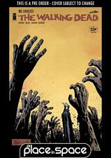 (WK05) THE WALKING DEAD #163 - 01/02/17