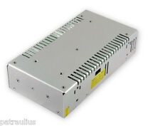 30 Amp 12 Volt DC 13.8V Regulated Power Supply for Ham Radio, CB - US SELLER