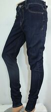 Express Women's Jeans Legging Mid Rise Sz 6 Regular Color Blue NWT Free Shipping