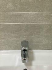 6 Multi Azulejo GREYSTONE efecto muro de recubrimiento de PVC Techo Cocina paneles de ducha