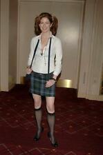 Dana delany a4 photo 21
