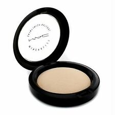 MAC Skinfinish Medium Plus - Mineralize - New in Boxed