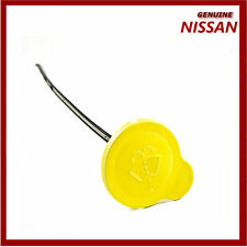 Genuine Nissan Qashqai, Almera, Tino & Micra Washer Bottle Cap 28913BM400. New!