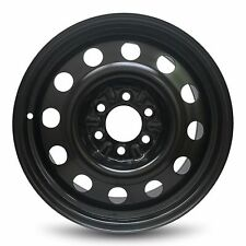 04 05 06 07-15 Ford F150 18x7.5 Inch 12 Hole Steel Wheel/18x7.5 6-135 Steel Rim
