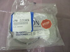 AMAT 0150-01483 Cable Assembly System Failure VDI Control 328616