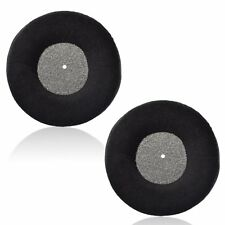 Earpad Ear Pad Cushion for Superlux HD668B HD681 Samson SR850 SR950 Headphones