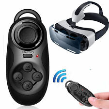 Wireless Bluetooth Controller Game pad joypad for Samsung Gear VR Glasses Oculus