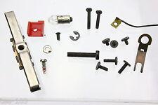 Märklin 3082 8382 Schrauben Zubehörsatz 18tlg. Dampflok BR41 BR41334 Ersatzteil