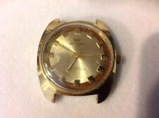 Vintage Waltham 17 Jewel Manual Wind Men's Wrist Watch