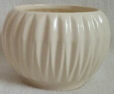 reto  McCoy pottery planter