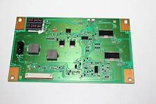 "INVERTER BOARD C500E06E01B FOR PANASONIC TX-50AS500B 50"" LCD TV"