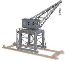 Gantry Crane Kit Walthers Trainline 931-908 HO scale