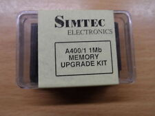New Simtec 1MB of extra RAM for Acorn Archimedes A410/1 or A420/1 memory upgrade