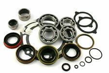 Jeep NP231 New Process 231 Transfer Case Rebuild Bearing and Seal Kit 1994-01