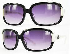 Calvin Klein Sonnenbrillen / Sunglasses 4074S  289 / 358