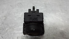 BMW Motorcycle Starter Relay Selenoid Used
