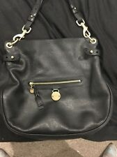 ** Mulberry Somerset Bag **