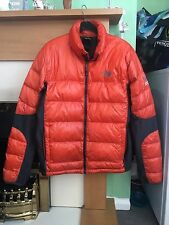 THE North Face Summit Series 800 Giacca Cappotto Medium M