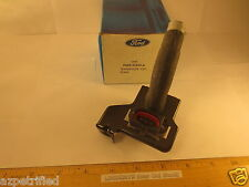 """FORD 1993 """"TRANSDUCER ASY."""" VALVE - EXHAUST GAS F3DZ-9J433-A NOS FREE SHIPPING"""