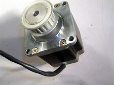 VESTA STEPPER MOTOR MODEL PK266-0IB
