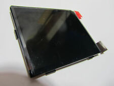 ORIGINAL BLACKBERRY BOLD 9700 LCD SCREEN DISPLAY 002/111 VERSION