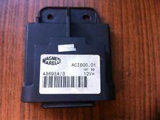 CDI Blackbox ECU Motorsteuergerät Steuergerät Vespa ET 4 Piaggio 150 4 Takt WFS