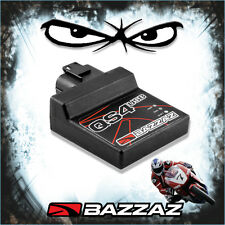 12 - 13 EBR 1190RS 1190 RS BAZZAZ QS4 QUICK SHIFT KIT STANDARD AND REVERSE