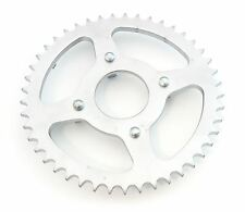 Parts Unlimited Rear Sprocket - 428 - Honda XL / XR100 CT110 41201-459-670 - 45T