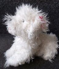 FURREAL FRIENDS PUPPY DOG - TEA CUP - WITH SOUNDS & MOVEMENT