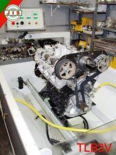 Toyota 88-92 4Runner Pickup 3VZE 3.0L SOHC Engine Long Block TLB3V