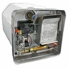 Suburban SW6D Water Heater 6 Gallon, DSI, Trailer Camper RV 5092A  (C1)