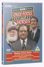 Only Fools and Horses: Rodney Come Home [DVD]