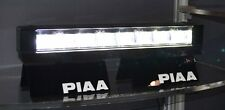 "PIAA RF18 6000K 18"" 64W LED Hybrid Fog or Driving Light Bar - SAE Compliant"