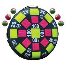 Floating Target Pool Game, Fun Target Pool Game