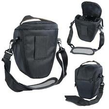 Waterproof Camera Bag Holder For Nikon D7100 D7000 D5200 D5100 D5000 D3100 D3200