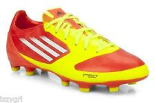 NEW adidas Men's F30 TRX TF Soccer Cleat US 7.5