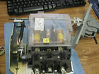 Allen Bradley Cat. # 1494V-DS60 Disconnect Switch with Handle. Series D