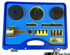 BMW Front Crankshaft Oil Seal Removal / Installation Kit (N55 engine)