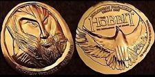 The Hobbit : The Desolation of Smaug  Promotion European Premiere Coin coins